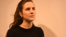 Foto von Linda Rothenbühler