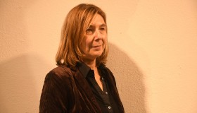 Foto von Irene Näf