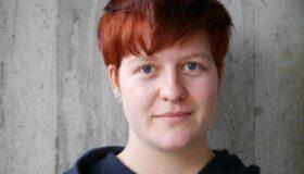 Foto von Lena Schönenberger
